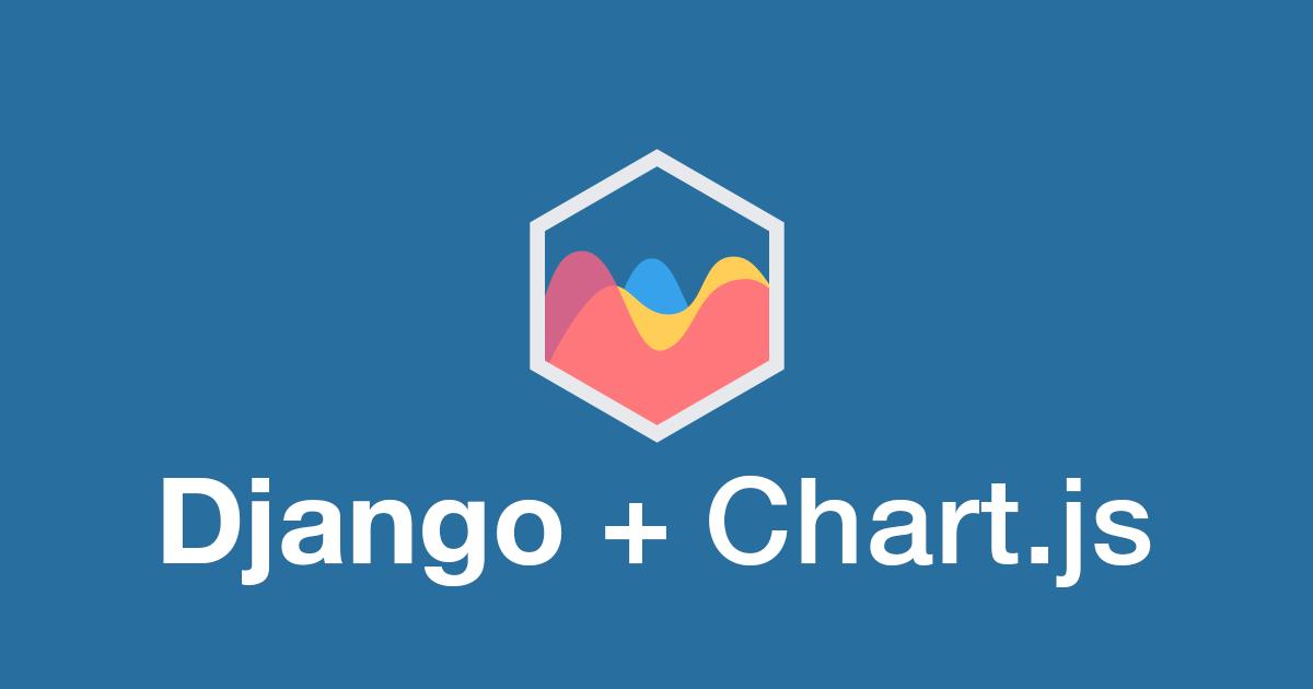 Django + Chart js | Post | Coding For Entrepreneurs