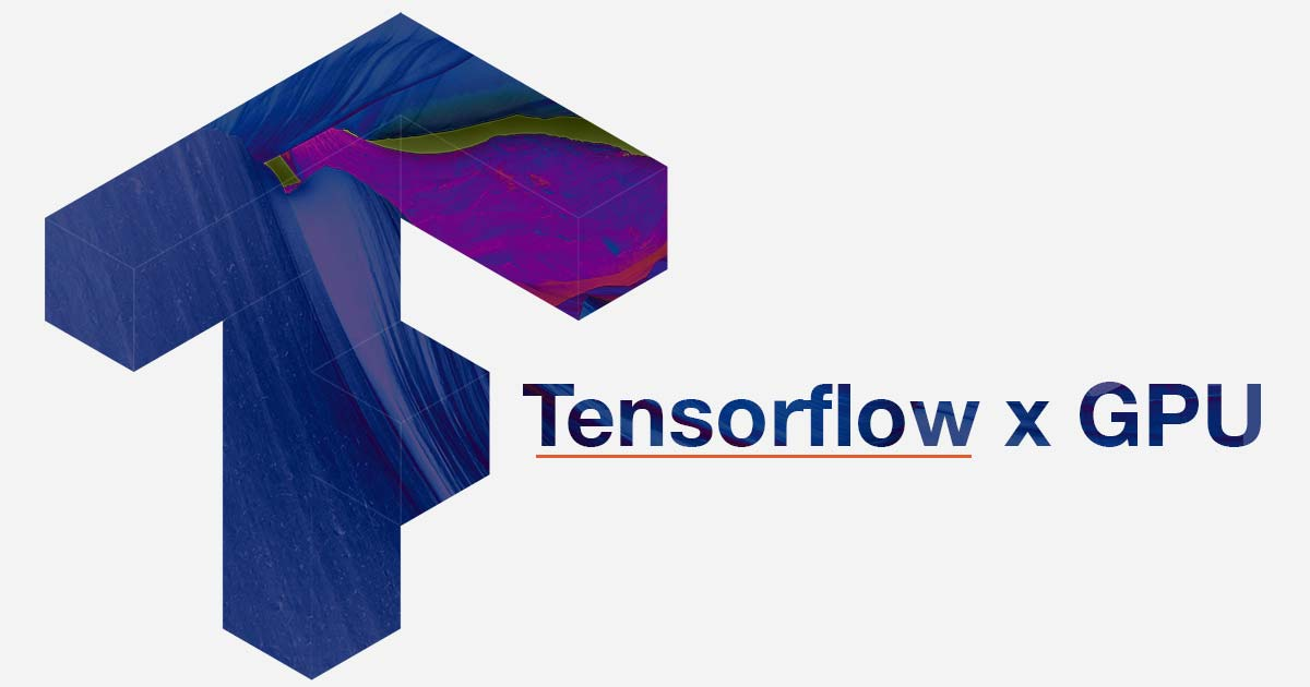 install tensorflow from source ubuntu 16.04