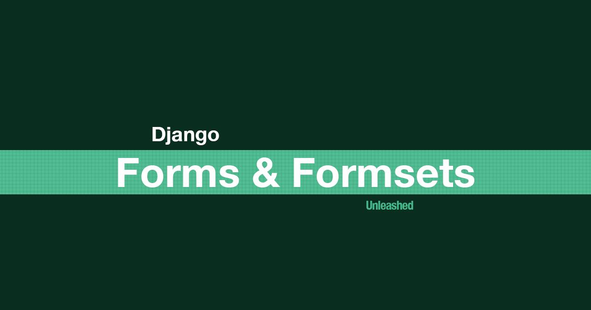 Django   Tags   Coding For Entrepreneurs